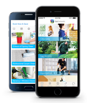 gofantastic-app-on-demand-services-in-london-and-uk