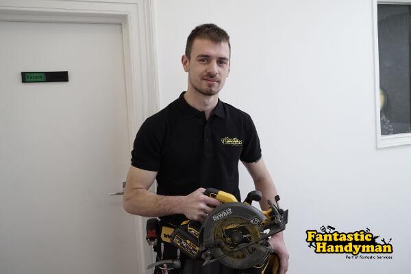 fantastic handyman meet the pros david milochev