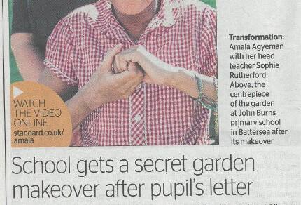 Evening Standard 28.06.16 - Crop