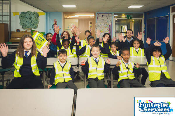 fantastic services road safety campaign 11