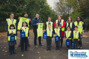 fantastic services road safety campaign 3