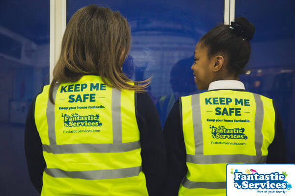 fantastic services road safety campaign 8