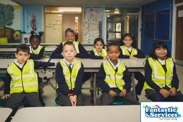 fantastic services road safety campaign 9