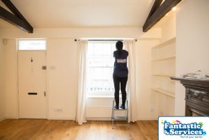 End of Tenancy cleaning by Fantastic Cleaners 4