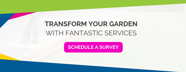 fantastic services landscaping transformation cta