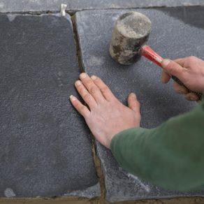 pressing black limestones clampham sw4