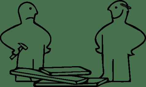 advantages of flat pack furniture ikea men
