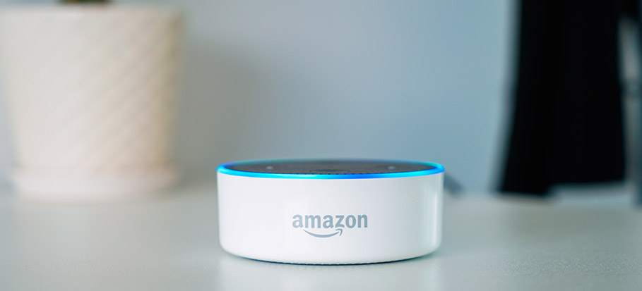 fantastic services launch alexa