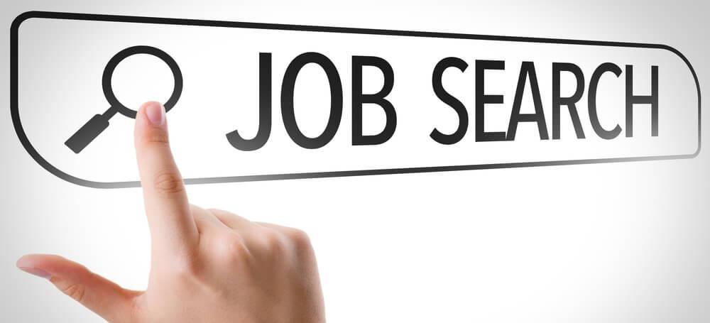 Job Market in Ireland