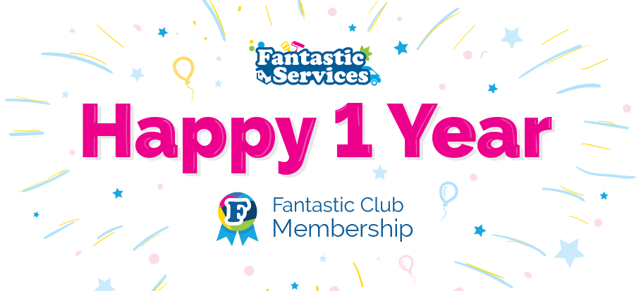 blog-post-FS-Member-club-1year-909x413