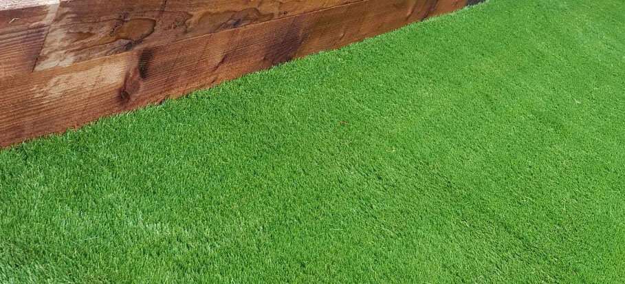 artificial grass problems