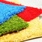 Cleaning and maintaining for your shag or wool rug