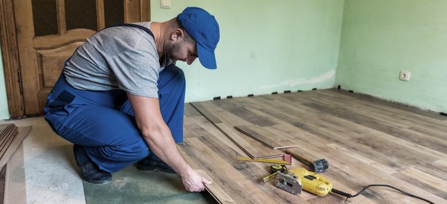 Should I Use Plywood or MDF