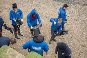 Thames-21-and-Fantastic-Services-Charity-3