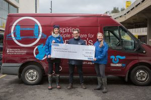 Thames-21-and-Fantastic-Services-Charity