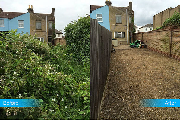 garden-clearance-2-by-Fantastic-Services