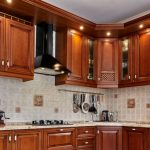 How to Declutter Your Kitchen Counters