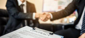 reasons landlords deduct security deposit
