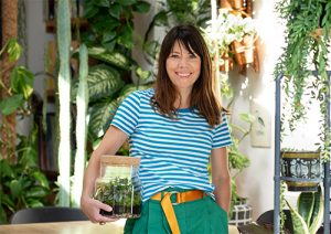 Sara-the-plant-rescuer-Author-at-Fantastic-Services