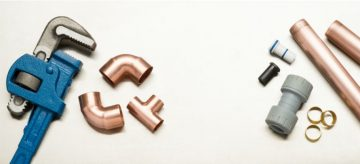 Plumbing Tips for Homeowners