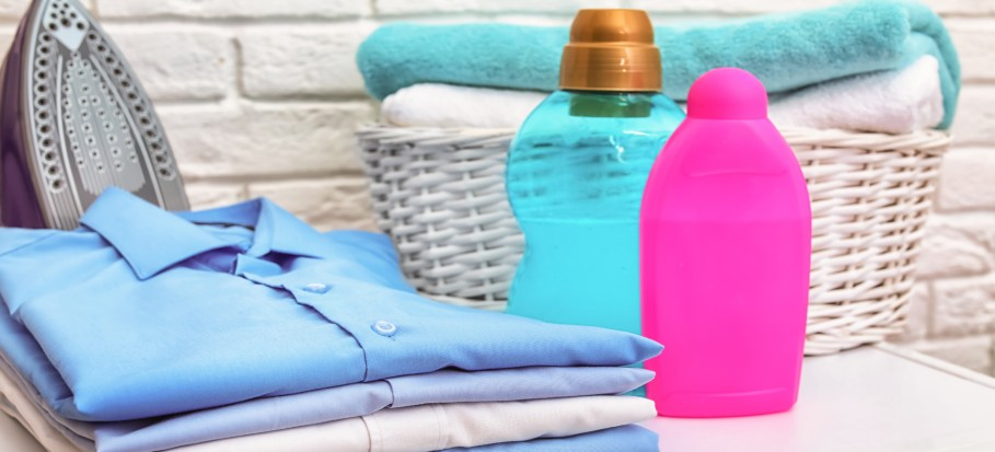 dry-cleaning-or-washing-is-better