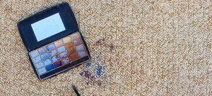 how-to-remove-makeup-from-carpet