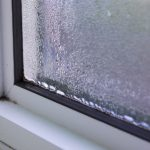 how to prevent condensation on windows