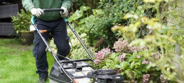how-much-is-a-gardener