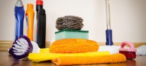 cleaning-guide-to-reopen-accommodation