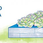 how to make a raised bed