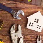 maintaining rental property