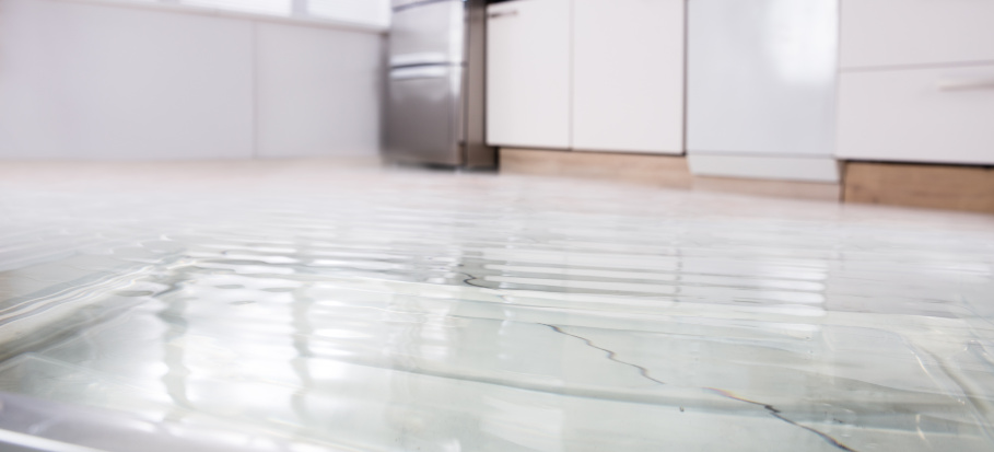 Fridge Leaking Water: Reasons and solutions